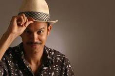 """A Secretaria de Estado da Cultura confirma grandes nomes nacionais e 15 artistas internacionais para a Virada Cultural Paulista 2013. O evento acontece nos dias 25 e 26 maio, em mais de 20 cidades. Em Indaiatuba, espetáculos de Siba e Raimundos. SÁBADO – 25/5 DOMINGO – 26/5 SÁBADO – 25/5 19h00 – DJ Ian Nunes...<br /><a class=""""more-link"""" href=""""https://catracalivre.com.br/geral/virada-cultural-paulista/indicacao/virada-cultural-paulista-os-destaques-de-indaiatuba/"""">Continue lendo »</a>"""