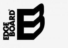 40 Logo Designs Utilizing Negative Space in a Creative Inspiring Manner