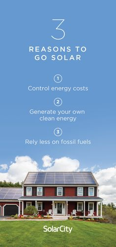 No startup costs. No hidden fees. Go solar and pay less for clean energy from day one.
