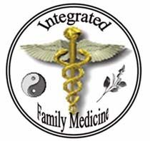 Integrated Family Medicine Logo: Voorhees New Jersey (NJ)