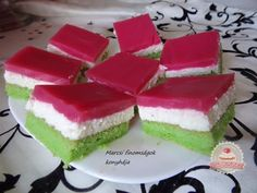 14088600_655814111224464_8441505284476199082_n Vanilla Cake, Cheesecake, Food And Drink, Cakes, Desserts, Kuchen, Tailgate Desserts, Deserts, Cake Makers