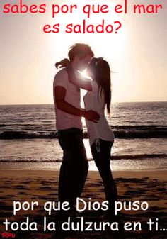 Mejores 269 Imagenes De Frases De Amor En Pinterest Valentines