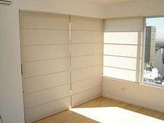cortinas roller persianas separadores ambientes f 212052