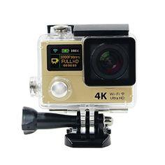 URWise 4K-H3 Dual Screen Action Camera 4k Ultra HD with 2... https://www.amazon.com/dp/B01HF5VHX6/ref=cm_sw_r_pi_dp_3CeLxb8R4MPP0