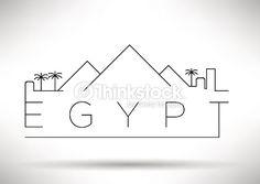 egypt design - Buscar con Google