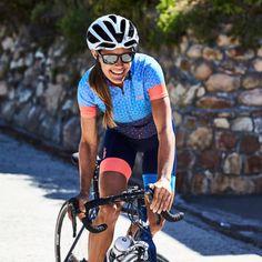 wiggle.com | dhb Blok Women's Bib Shorts | Lycra Cycling Shorts