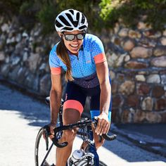 wiggle.com | dhb Blok Women's Bib Shorts | Lycra Cycling Shorts