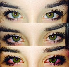 trippy eyes weed lsd 420 Grunge acid tattoos trip smoke weed hispter weekend pale acid trip ectasy 420 blaze it lsd trippy Smoke Weed, Planet Hemp, Trippy Eye, Grunge, Stoner Girl, Red Eyes, Bright Eyes, Beautiful Eyes, Pretty Eyes