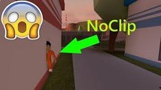 26 Best Roblox Images Roblox Games Roblox Minecraft Commands