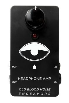 00314 - Old Blood - Custom Colors - Utility Line - Product Photos 01_0000_HP Amp Black.jpg