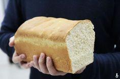 Cornbread, Bread Recipes, Food And Drink, Pizza, Menu, Baking, Ethnic Recipes, Cottage, Cactus