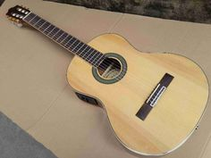 Cheap guitar design, Buy Quality guitare evh directly from China wood lp Suppliers: maple wood binding professional electric classic guitar with EQ solid spruce top Cheap Guitars, Guitar Design, Musical Instruments, Acoustic, Musicals, Electric, The Originals, Wood, Bags
