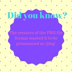 #didyouknow #tech #computers #history #nerdstuff Did You Know, Computers, Knowing You, The Creator, Nerd, Photo And Video, History, Videos, Movie Posters