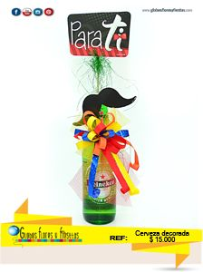 Globos, Flores y Fiestas Frosted Flakes, Presents, Box, Jackson, Gifts, Business, Ideas, Table Arrangements, Decorated Boxes