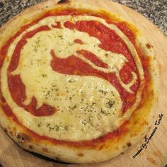 Domenico-Crolla-pizza-art-2