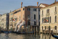 LifeStyle_Lugares_Venecia_Jewelzine