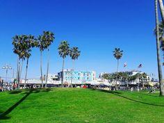 365 - ⭐👣🕶☀ . . . . . . . . . . . #LA #Roadtrip #visitcalifornia #californiacoast #gooutside #exploremore #exploretocreate… Visit California, California Coast, Go Outside, Editor, Dolores Park, Road Trip, Explore, Chic, Travel