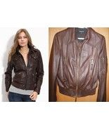 http://www.bonanza.com/listings/New-Fw-2003-Tom-Ford-For-Gucci-Chocolate-Brown-Buckled-Fitted-Jacket-38-2-4/112804485