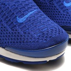 """Nike Flyknit Presto """"Sprite"""" And """"Cool Grey"""" Releasing This Summer Page 3 of 5…"""