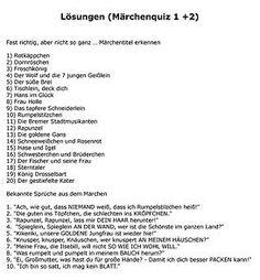 Download: Mit Rechtsklick ...
