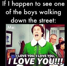 I LOVE YOU. Can you guys please 'like' my One Direction page on facebook? http://www.facebook.com/#!/pages/My-heart-only-goes-in-ONE-Direction/260548897394673 I am 'MrsPayne<3' xx