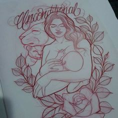 Baby Tattoos For Moms 682506518508242834 - Lactancia Source by Baby Feet Tattoos, Mommy Tattoos, Mother Tattoos, Family Tattoos, Future Tattoos, Body Art Tattoos, Tatoos, Tattoo For Son, Tattoos For Kids
