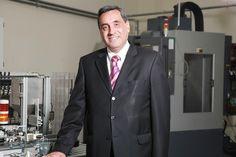 Ing. Jairo Alfonso Vargas, Director de Programa de Ingeniería Industrial Director, Suit Jacket, Breast, Suits, Jackets, Fashion, Senior Boys, Industrial Engineering, Moda