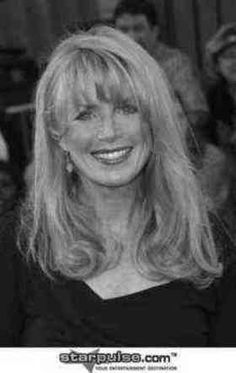 Marcia Strassman quotes quotations and aphorisms from OpenQuotes #quotes #quotations #aphorisms #openquotes #citation