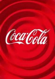 Coca Cola Decor, Coca Cola Ad, Always Coca Cola, Campbell Soup Art, Coca Cola Pictures, Coca Cola Wallpaper, Homescreen Wallpaper, Apple Wallpaper, Stickers