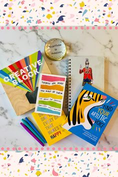 We are sharing some books that inspire us on the blog this month! Thanksgiving break is a great time to get Cozy & Creative! #makedancefun #danceteachers #dancestudioowners #getcreative #danceteacher #dancestudioowner #cute #cozy #dance #confettionthedancefloor #rhythmdancecenter