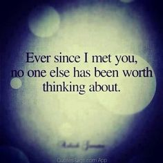 1,000,000 Quotes App for Instagram /// love cute girlfriend boyfriend iloveyou Quote - QuotesTags.com