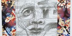 I disegni di Karl Stengel www. Milano Design Week .org