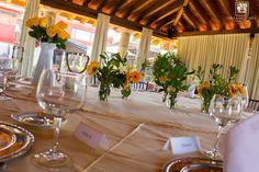 Déjanos ser parte de tu celebración, vive un evento de altura en Villa Montaña.  Informes: 01 800 963 3100  #HotelVillaMontaña