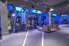 Six3Nine Gym 04