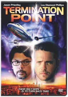 Termination Point $3.31