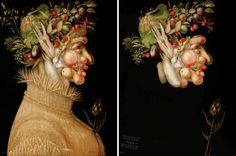 http://virgula.uol.com.br/lifestyle/comportamento/vilao-da-dieta-tumblr-recria-obras-de-arte-em-museu-da-vida-sem-gluten/#img=1&galleryId=1034748