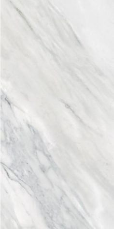 HF Sublime Natural12x24 / 24x24 Matte Porcelain Tile - Made in Italy Rectified…