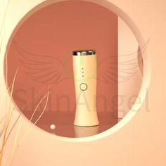 Look younger with FDA approved device for skin rejuvenation