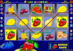 играть в дающие игровые автоматы книга ра онлайн