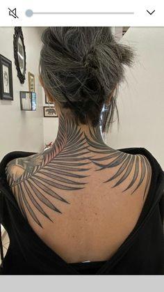 Life Tattoos, Body Art Tattoos, Small Tattoos, Sleeve Tattoos, Pretty Tattoos, Beautiful Tattoos, Cool Tattoos, Mother Nature Tattoos, Traditional Tattoo Art