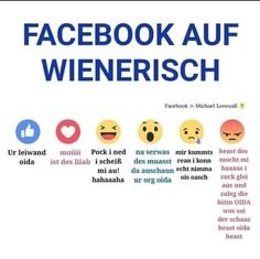 Facebook, Words, Funny, Languages, Horse