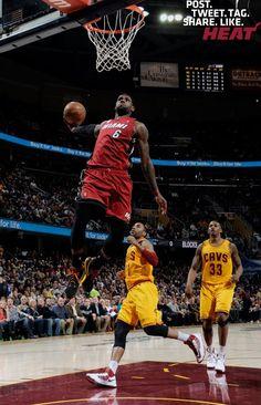 2478710dc3b LeBron James continuing the streak vs the Cleveland Cavs Nike Soccer