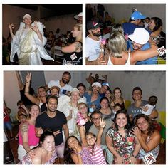 O ANJO DA GUARDA do casal Well e Dre apareceu na festa para realizar o CONVITE AOS PADRINHOS E MADRINHAS.  Um jeito diferente de relembrar a história do casal e todos que fazem parte dela.  Faça diferente, Faça a diferença! Dê Telegrama Animado!  #telegramaanimado #artedatribo #convitepadrinhos