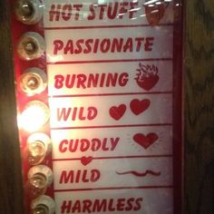 """""""I thought we'd get 'passionate.'"""" """"Don't sweat it, that thing doesn't actually work."""" """"I love you."""" """"Prove it. Green Day, Fran Fine, Slytherin, Hogwarts, Hesse, Grunge, Morris, The Beach Boys, Red Aesthetic"""