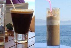 Φραπέ, Freddo Espresso ή Freddo Cappuccino; Αυτός είναι ο πιο ΕΠΙΚΙΝΔΥΝΟΣ καφές για την υγεία μας!!!