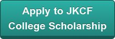 Jack Kent Cooke Foundation College Scholarship Program. Scholarships valued up to $120,000 (over 4 yrs) for talented, low-income high school seniors.