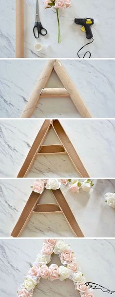 DIY Flower Monogram – make this fun and easy summer decor! DIY Flower Monogram – make this fun and easy summer decor! The post DIY Flower Monogram – make this fun and easy summer decor! appeared first on Best Of Daily Sharing. Diy Flowers, Paper Flowers, Flower Diy, Wedding Flowers, Fake Flowers Decor, Summer Flowers, Sunflower Decorations, Paper Trees, Fun Crafts