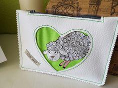 Wallet, Handmade, Projects, Pocket Wallet, Hand Made, Handmade Purses, Craft, Diy Wallet, Purses