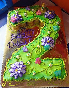 Tinkerbell Party Theme Pull apart cupcakes second birthday Tinkerbell Fairy Birthday Party, 3rd Birthday Parties, Birthday Cupcakes, Girl Birthday, Birthday Ideas, Princess Birthday, Pull Apart Cupcake Cake, Flower Cupcake Cake, Tinkerbell Party