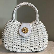 Image result for vintage 1960's kids purse